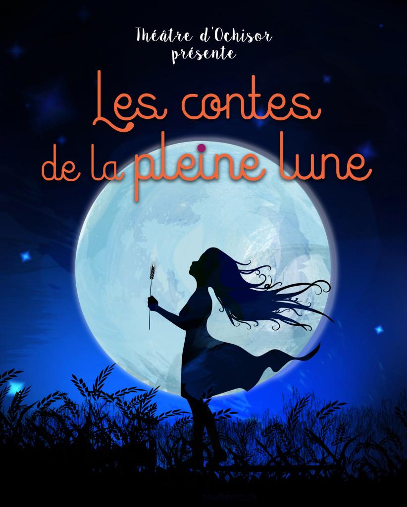 Contes-de-la-Lune