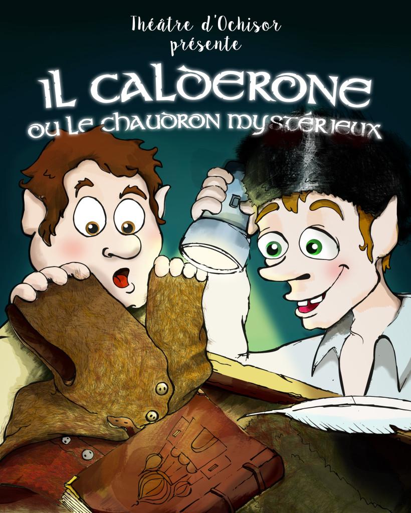 Il_Calderone